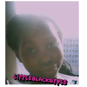 LittleBlackStyle