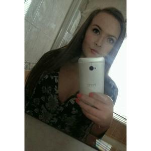 Lauren15