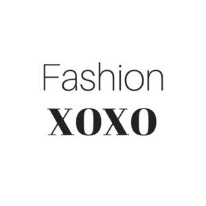 Fashion XOXO