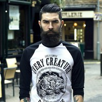 hipster menswear