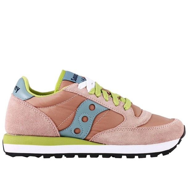 sneakers. women sneakers pink shoes