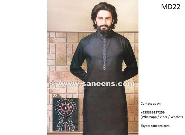 dress african print afghan tassel necklace afghan necklace afghanistan afghanstyle