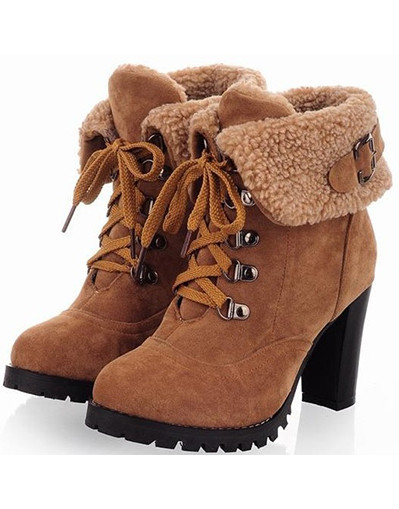 Fashion warm shoes blogger style chic