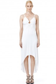 Search results for: 'white keyhole dress'