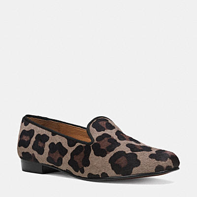 Designer Shoes | Shop the Latest Women's Designer Shoes from Coach