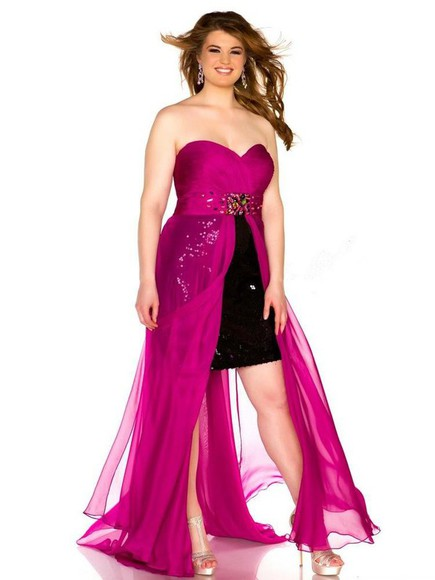 high-low dresses homecoming dress party dress