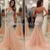 Aliexpress.com : Buy Sexy Black Mermaid Beaded Floor Length Sweetheart lace up black Prom Dresses Evening Dresses gowns formal evening dresses from Reliable Prom Dresses suppliers on Making your dreaming dress!