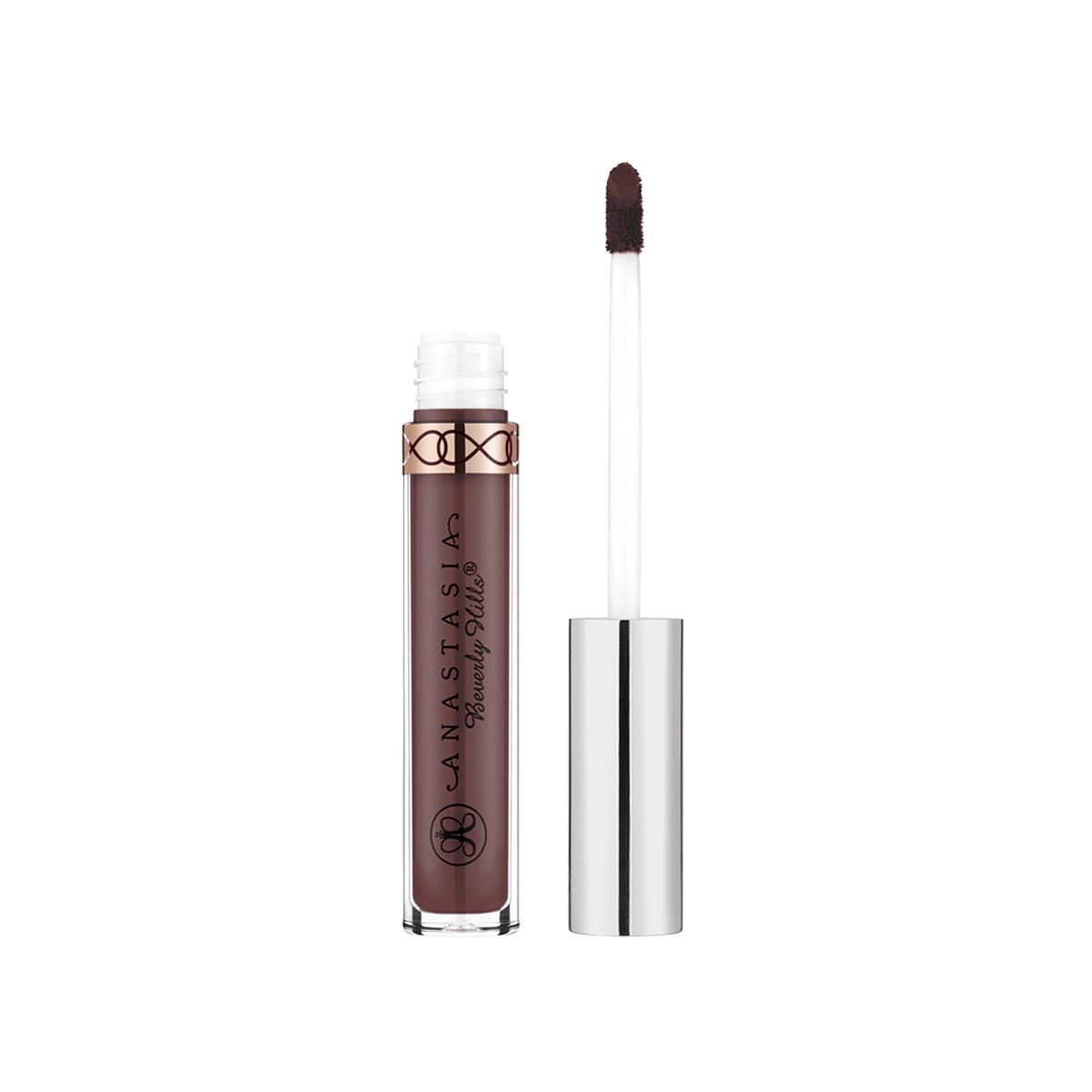 Liquid Lipstick - Anastasia Beverly Hills