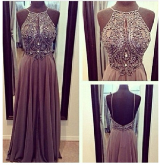 dress violet lilac dress lilac glitter dress glitter jewels diamonds glamour