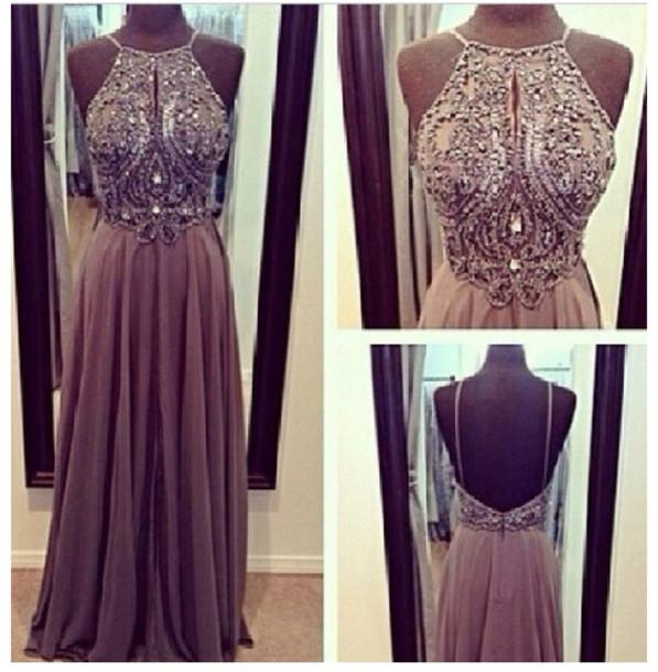 dress violet lilac dress lilac glitter dress glitter jewels diamonds glamour