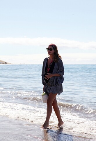 jacket my daily style swimwear
