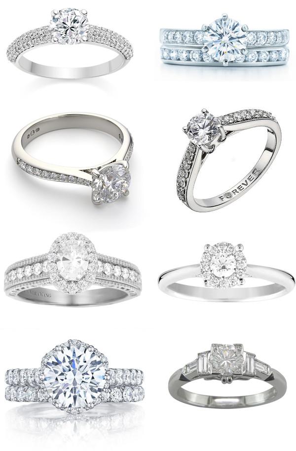 koko luxe jewels