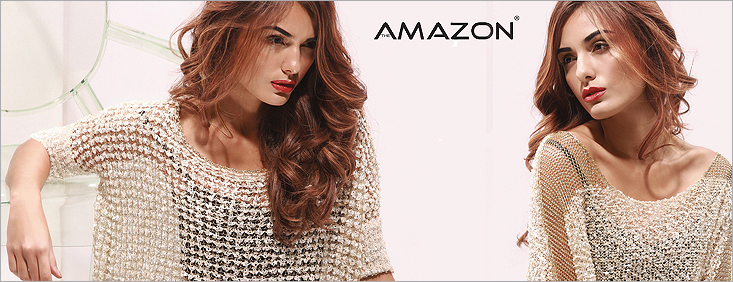 Dames tops & truien online kopen | The Amazon