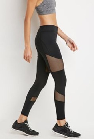 leggings gym gym clothes gym leggings