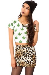 shirt,let's smoke,hase,t-shirt,marijuana