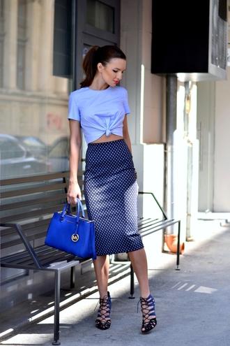 jewels shoes skirt bag my silk fairytale