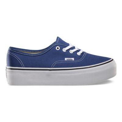 Shop shoes at vans