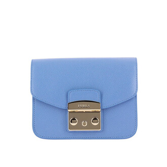 women bag shoulder bag blue sky blue