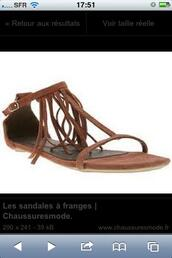 shoes,pink and brown,style,walk with confidence