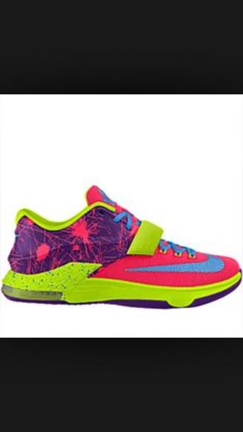 Buy Cheap Jordan Offer Shoes for Sale Online