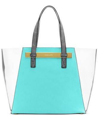 Vince Camuto Julia Satchel - Handbags & Accessories - Macy's