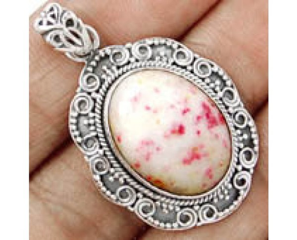 jewels gemstone pendants pendant jewelry sterling silver pendant