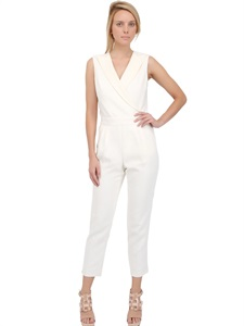 JUMPSUITS - RACHEL ZOE -  LUISAVIAROMA.COM - WOMEN'S CLOTHING - SPRING SUMMER 2014