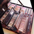 Urban Decay unveil the Naked Vault for Christmas 2014 - Fashion North