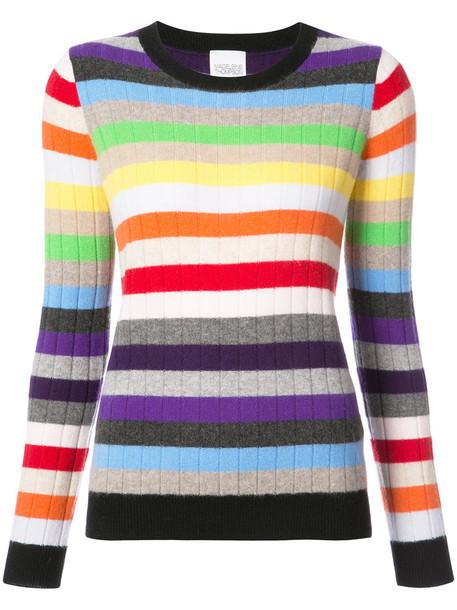 jumper cashmere jumper women sweater