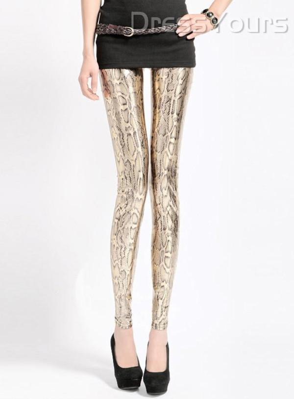 pants animal print leggings australia animal print leggings cheap animal print leggings for girls
