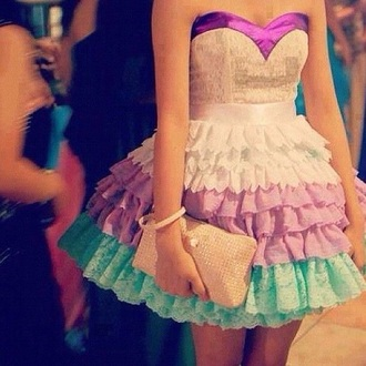 dress purple dress purple prom dresses mint dress mint green prom dress lace cream prom dress cream dress lace dress