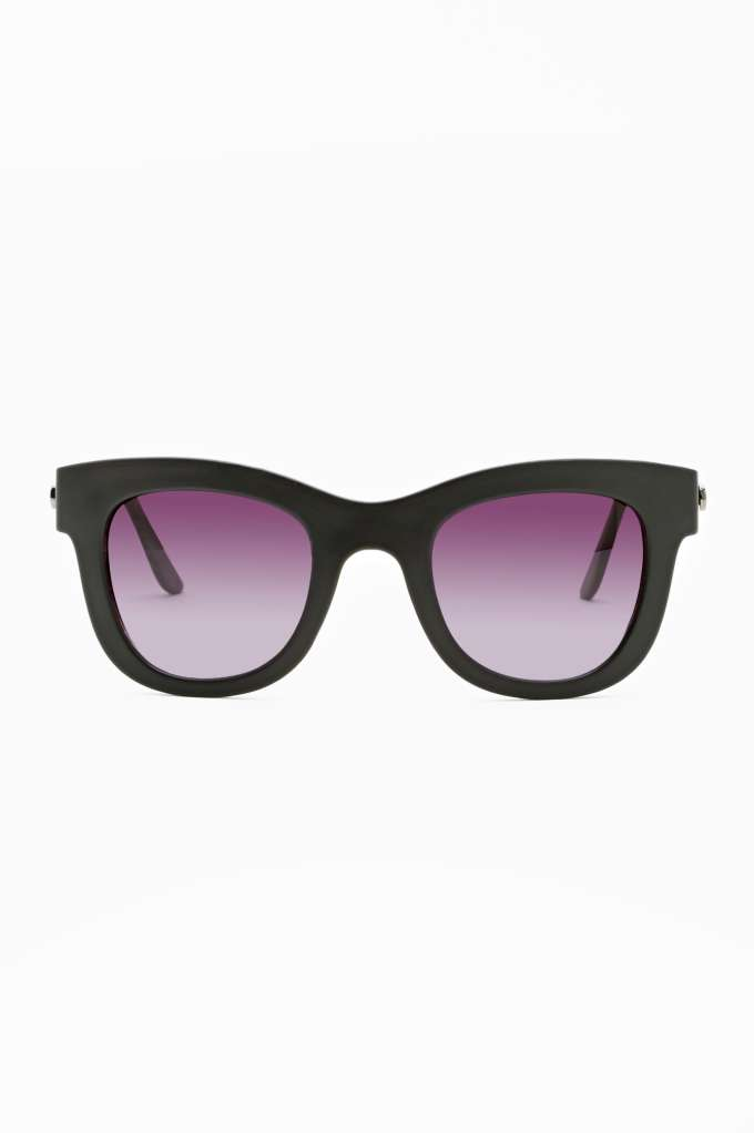 Cruz Shades in  Accessories Eyewear at Nasty Gal