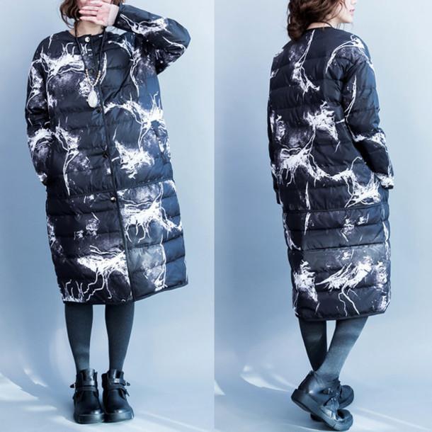 jacket buykud womens down coats down coats for women coats women womens  jackets and coats puffer 3b3eeef2ed
