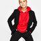 Blazer masculina - ropa - bershka españa