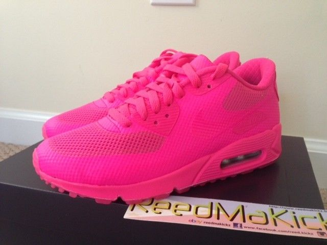 reputable site 676f7 c50c2 ... coupon code for air max 90 hyperfuse bubblegum pink 20b4a 217ae