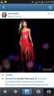dress,red lace,prom,jovani