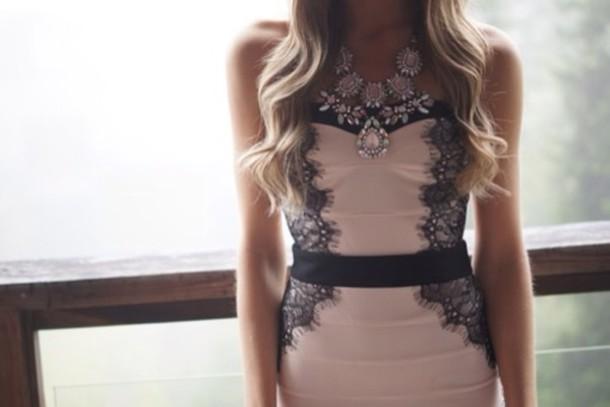 dress lace dress little black dress sexy party dresses