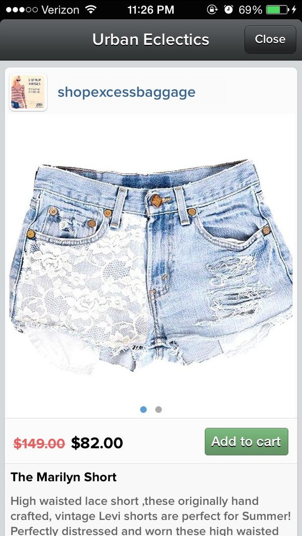 shorts levi's shorts levi's levi's shorts lace