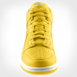 Nike Dunk High Be True iD Mens Shoe. Nike Store
