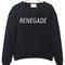 Renegade sweatshirt