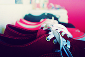 shoes,vans,swag,street,skateboard,colorful,original