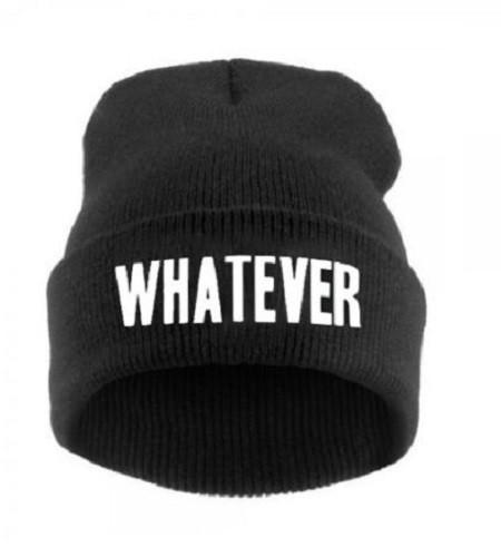 Whatever Beanie | NewAgeRebel