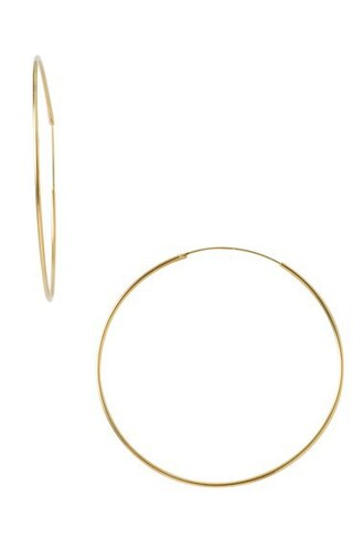 jewels gold hoop earrings large earrings hoop earrings