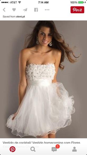 dress cute dress style fashion