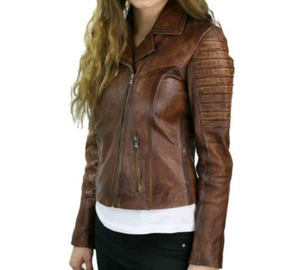 9a161d369 Get the jacket - Wheretoget
