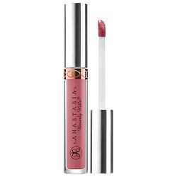 Sephora: Anastasia Beverly Hills : Liquid Lipstick : lipstick