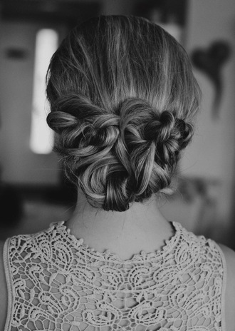 shirt prep preppy classy hairstyles hipster wedding wedding hairstyles