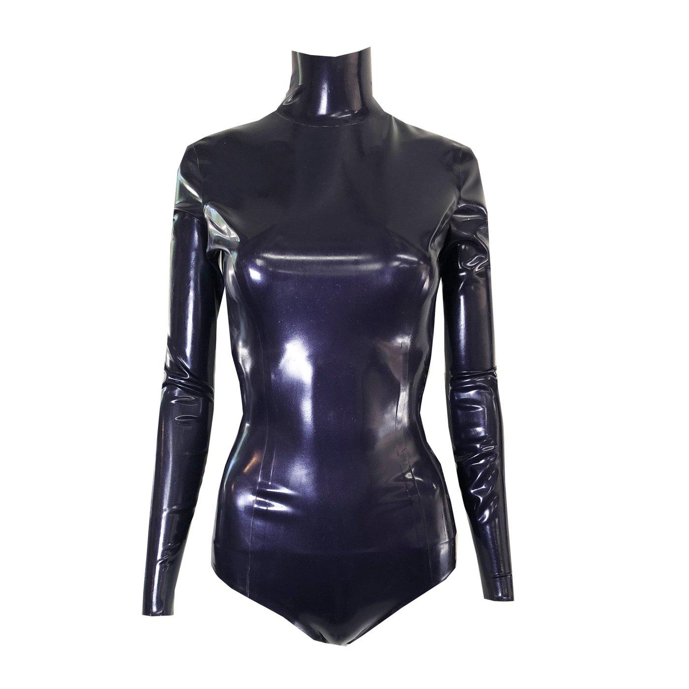 Blair Bodysuit