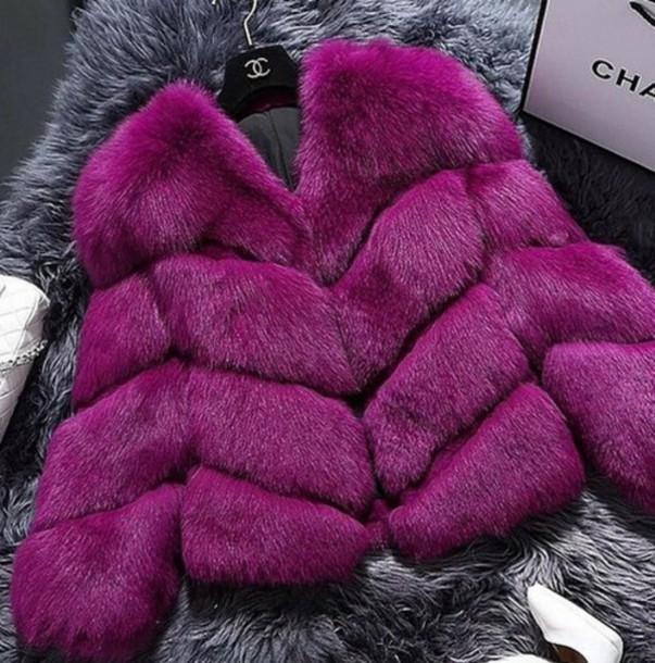 90fd7c941 Jacket, $33 at outfitmade.com - Wheretoget