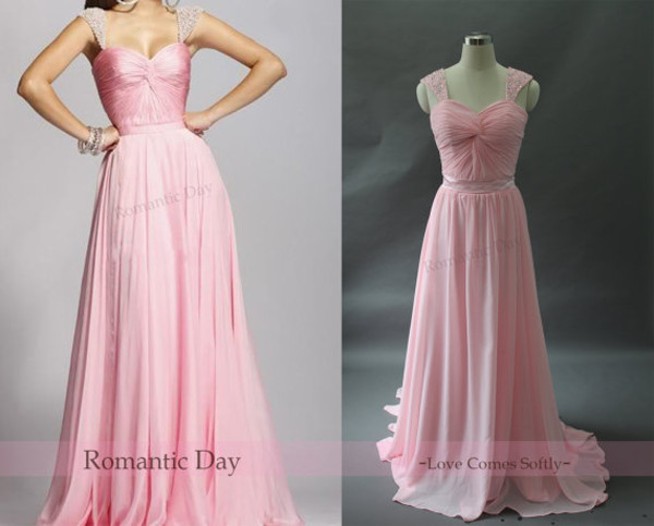 dress long chiffon dress formal jessica mcclintock crystal prom dress unique prom dress mermaid wedding dress gatsby dress formal homecoming dress evening dress prom the wedding dress peach prom dress